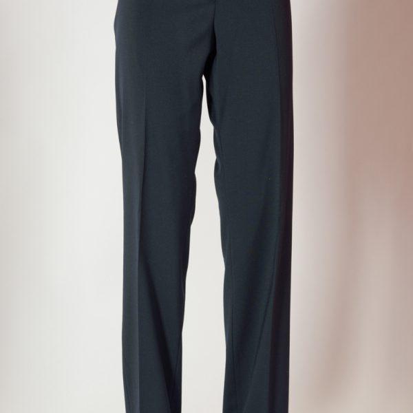 Pantalone Donna Classico