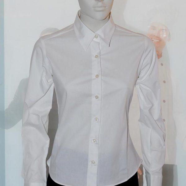 Camicia Sancrata